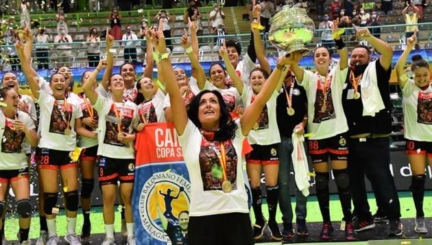 Rincon Fertilidad campeon