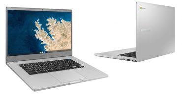Chromebook 4 Chromebook 4+