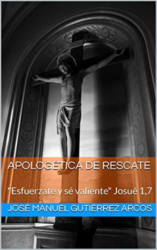 Apologética de rescate