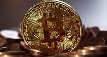 bitcoins invertir