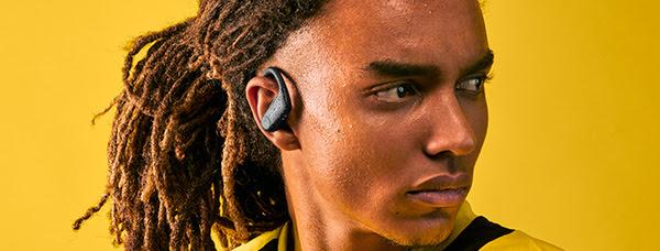 earphones energy 5