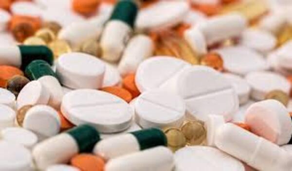 farmacos andalucia