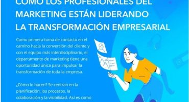profesionales marketing