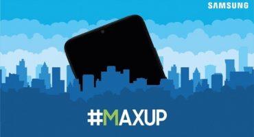 Maxup