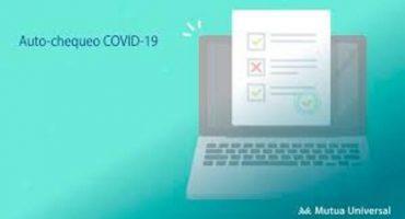 covid-19 andalucia