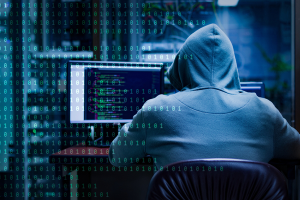 eset ciber