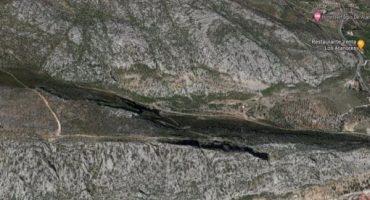 valle abdaljis