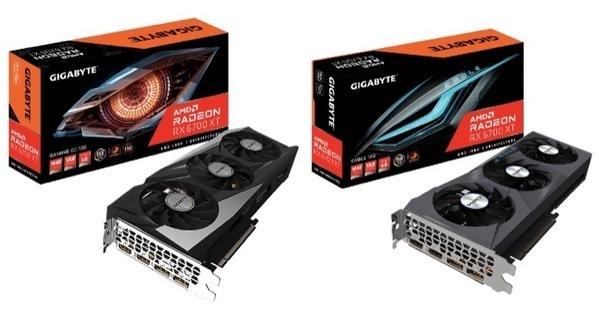 gigabyte-rx-6700