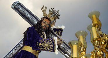 Jesús El Rico
