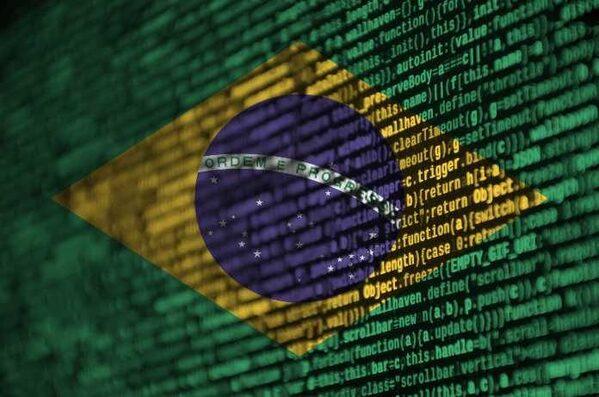 Brasil troyano