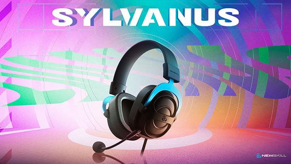 Sylvanus 360