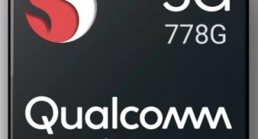 778 snapdragon