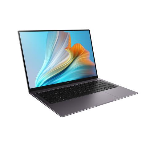 Huawei MateBook 2021