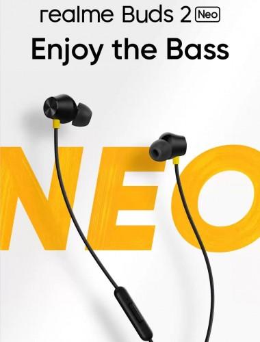 Buds 2 Neo