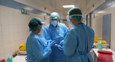 malaga hospital regional
