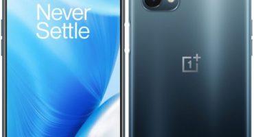 OnePlus N200 5G