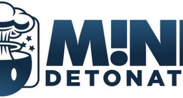 Mind Detonator