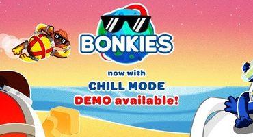 Bonkies