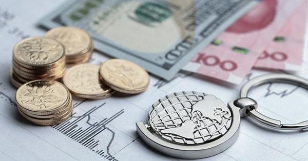 comercio divisas