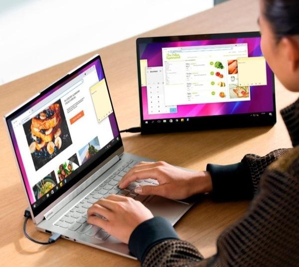 Lenovo IdeaPad13