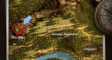 granja alejandro